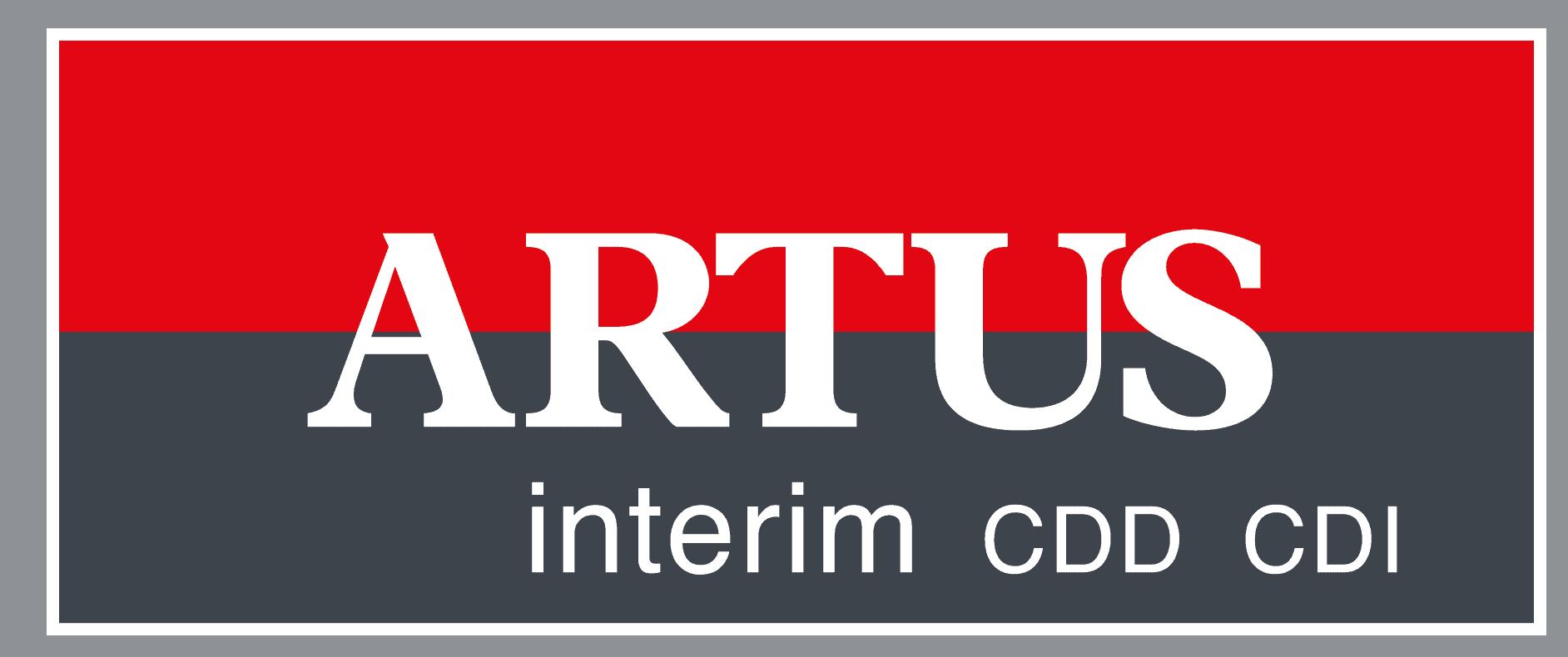 Artus Intérim